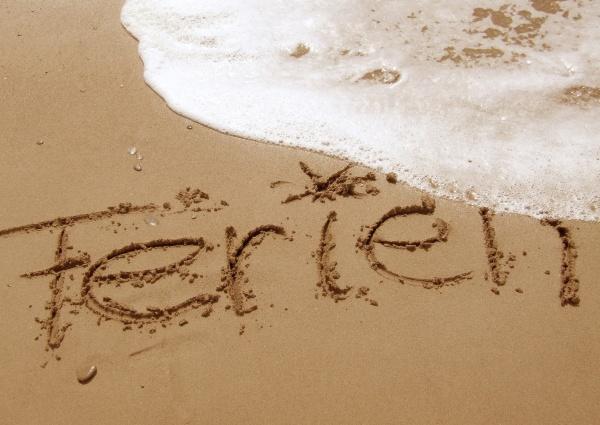sommerferien-strand-30-prozent-deutschen-beliebteste-urlaubsart_64313