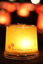 Eine_Million_Sterne