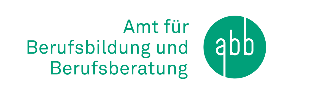 abb-links