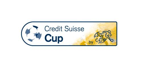 cs_cup01
