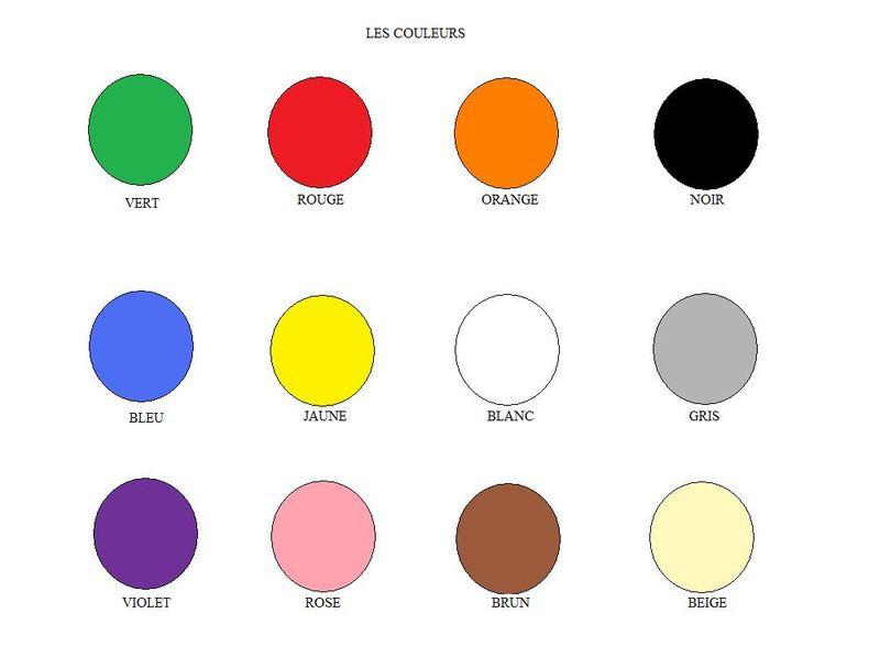 les-couleurs_